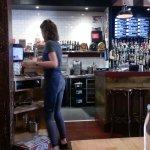 Foto de Old Faithful Bar & Bbq