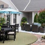 Photo of Residence Inn Kansas City Overland Park