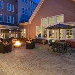 Photo of Residence Inn Fredericksburg