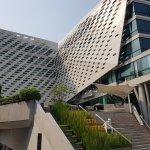 LiT BANGKOK Hotel Foto