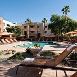 Photo of Courtyard Scottsdale North