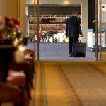 Foto de Philadelphia Airport Marriott