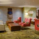 Photo of Protea Hotel Cape Town Victoria Junction