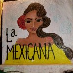 Photo of La Mexicana