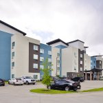 TownePlace Suites Laplace