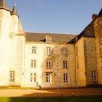 Photo of Chateau de Marcay