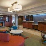 Photo of Fairfield Inn & Suites Rapid City