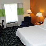 Photo of Fairfield Inn & Suites Elizabethtown