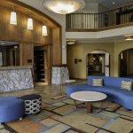 Foto de Fairfield Inn & Suites Santa Rosa Sebastopol