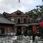 Photo of Ximen Red House - Ximending