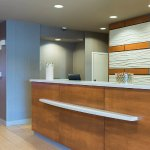 Photo of SpringHill Suites Detroit Auburn Hills