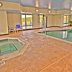 Photo of TownePlace Suites Scranton Wilkes-Barre