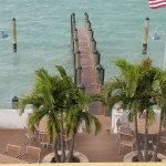 Shuckers Waterfront Bar & Grill Foto