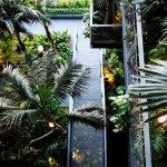 Photo de Renaissance Barcelona Fira Hotel