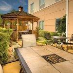 Photo of Fairfield Inn & Suites by Marriott Marshall