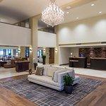 Foto van Santa Ynez Valley Marriott