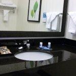 Photo of Fairfield Inn & Suites Seymour