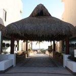 Foto de Solmar Resort