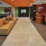 Photo of Courtyard by Marriott Rock Hill