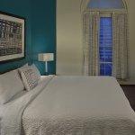 Photo de Residence Inn Hartford Downtown