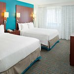 Foto de Residence Inn White Plains Westchester County