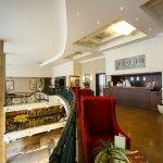Photo of Arena di Serdica Boutique Hotel