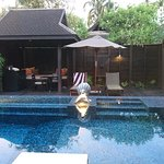 Photo of Anantara Mai Khao Phuket Villas
