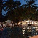 Photo of Gran Festivall All Inclusive Resort
