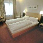 Photo of Jedermann Hotel