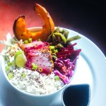 Photo of LES CLEFS DU PARADIS - French Restaurant