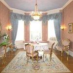 Photo of Alexander Mansion Bed & Breakfast