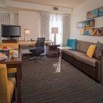 Foto Residence Inn Arlington Rosslyn