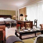 Photo of Powerscourt Hotel, Autograph Collection