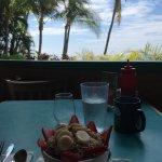 Betty's Beach Cafe Photo