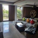 Photo of Le Grande Bali