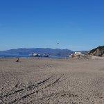 Photo of Panhandle - Golden Gate Park