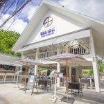 Фотография Mama Restaurant - Karon Beach