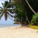 صورة فوتوغرافية لـ Muri Lagoon