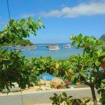 Foto de Bajo Bay Fisherman's Club