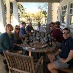 Seal Beach Food Tours 사진