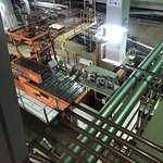 Photo de Asahi Breweries Hakata Brewery