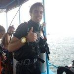 Photo of Carabao Diving Center