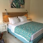Room # 17