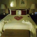 Foto de Sir Stamford at Circular Quay Hotel Sydney