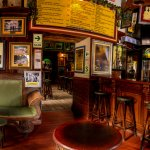 Photo of Paddy's Irish Pub