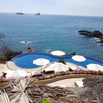 Photo of Cala de Mar Resort & Spa Ixtapa