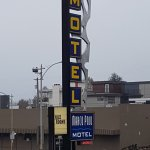 Photo of Marco Polo Motel