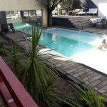 Photo de Piazza Hotel