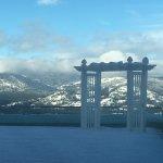 Imagen de Sparkling Hill Resort