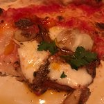 Nicli Antica Pizzeriaの写真